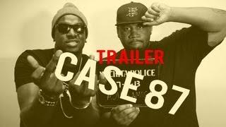 Case 87 (Trailer)