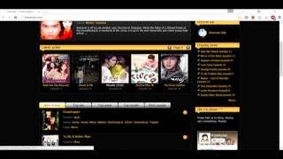 How to watch Asian Drama/Movies FREE!!!