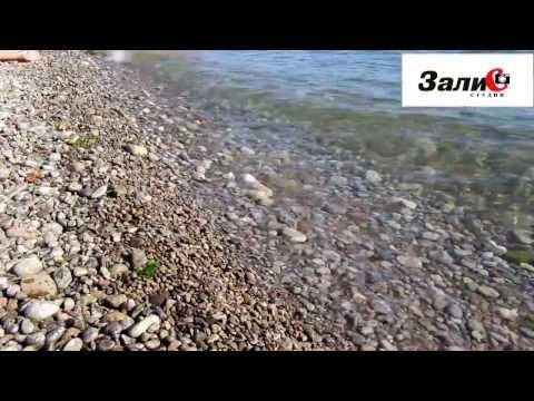Веб-камеры Алушты онлайн