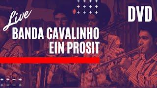 Banda Cavalinho - Ein Prosit - Oktoberfest Blumenau