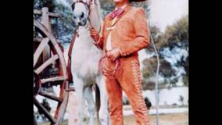 Watch Antonio Aguilar Triste Recuerdo video