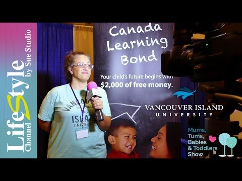 Education Grants Tips - Vancouver Island University on LifeStyle Channel