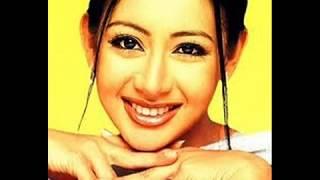Qomi Song Jeay Sindh