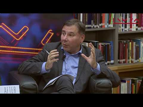 Ivan Krastev, Christian Ultsch: After Europe