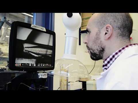 Microfluidics for the preparation of advanced drug delivery systems