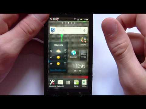 sony ericsson xperia neo v video clips rh phonearena com Sony Ericsson Xperia V Xperia S
