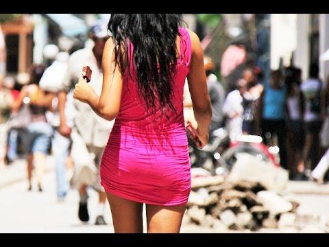 Best Havana Hot-Spots - La Rampa and G Street