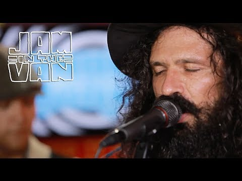 TED Z AND THE WRANGLERS -