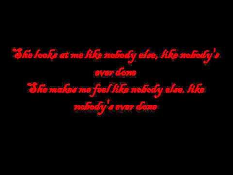 My Darkest Days- Like Nobody Else Lyrics
