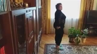 """""""Диета""""с полным холодильником/Мои """"достижения""""/Видео № 324"""
