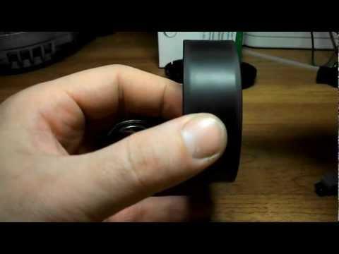 Как заменить натяжной ролик на ниве шевроле