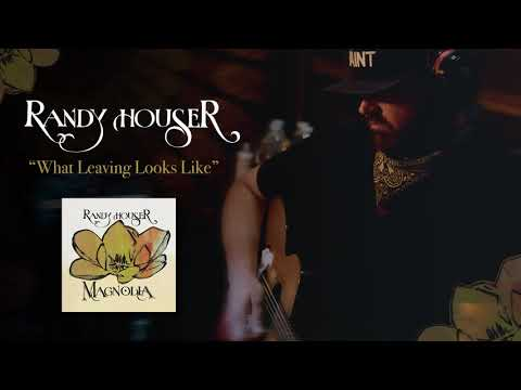 Randy Houser - What Leaving Looks Like (Official Audio) Mp3