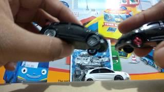 Siapa yang tidak tau Honda Civic Type-R, mobil hatchback sport sang...
