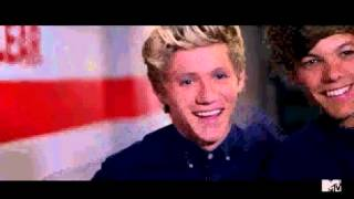 Niall Horan - One Thing