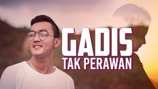 Randa Putra - Gadis Tak Perawan (Official Music Video)