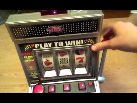 Игровые автоматы большой куш бесплатно