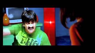 Devudu Chesina Manushulu Official Trailer