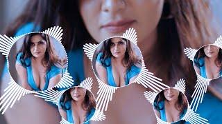 Mohini - Mohini Dar Ke  | Cg Song | Dj Cg Style Mix