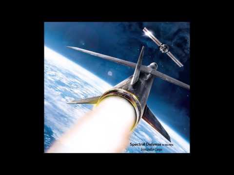 Spectral Defense in the Mix - Interstellar Cargo