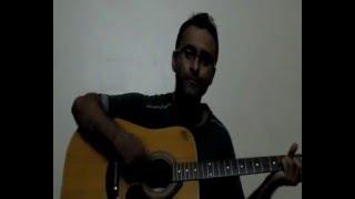 My own voice - Soniye Hiriye.mp4
