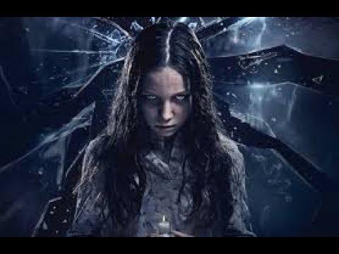 Новый русский фильм ужасов 2020 Пиковая дама 2. Смотреть онлайн. - Ruslar.Biz