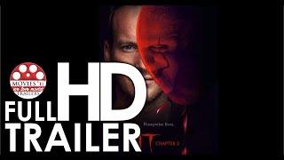 IT CHAPTER 2 Trailer #1 NEW 2019 Stephen King Horror Movie HD