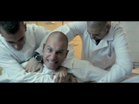 Awful - Wááá Én Ezt Nem Bírom   Official Music Video  