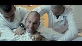 Download Awful - Wááá Én Ezt Nem Bírom | Official Music  | MP3 song and Music Video