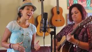No One - Alicia Keys (cover by Stephanie Chin)
