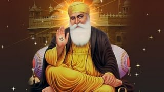 Wahe Guru Wahe Guru Japta Ja  | Aap ke Bhajan Vol. 11 | Pawan Bharti
