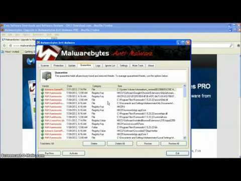 How to Remove Browse to Save Ads Pop-up Virus -- Browse to Save Manual Uninstall Guide from YouTube · Duration:  1 minutes 30 seconds