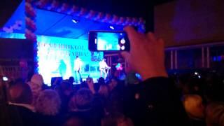 День города - Старая Купавна ч.1(, 2015-09-13T09:18:42.000Z)