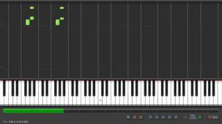 Synthesia - The People