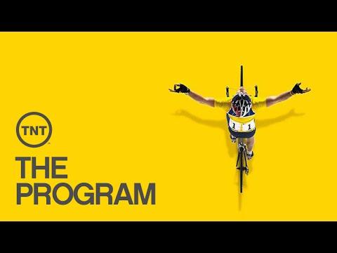 Tnt Program