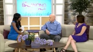 Elderlife Financial on Lifetime Channel's