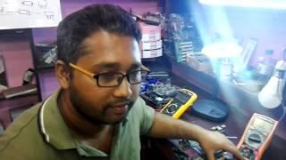 best laptop & desktop repair training center for students