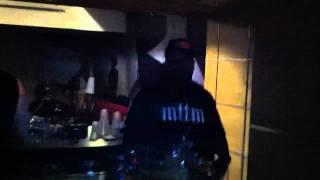 Jayz, Kanye Bun-B WTT Houston