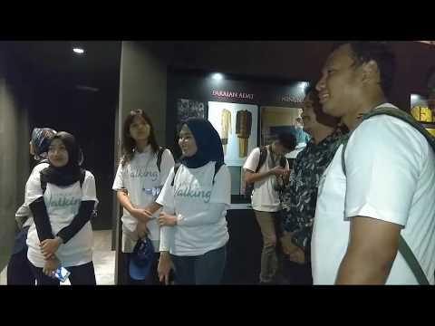 purwakarta-walking-tour-2019-bale-indung-rahayu