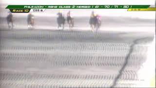PRCI Race 10 December 8, 2019