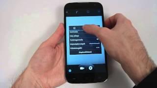 Gigabyte GSmart Saga S3 unboxing and hands-on