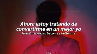 Dennis Lloyd - Breakdown | Sub Español//Ingles Video