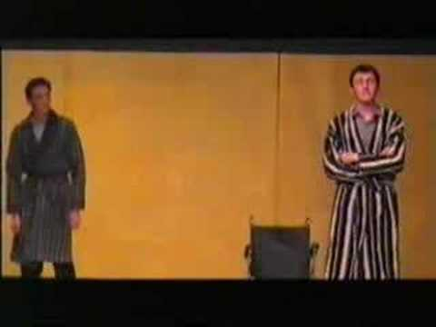 a play by pete sorel-cameron part 1