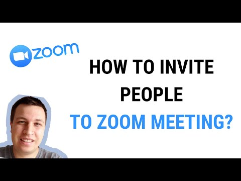 😉-how-to-invite-people-to-zoom-meeting?