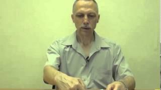 видео Законы организации | Организация и ее формы | pragmatist.ru