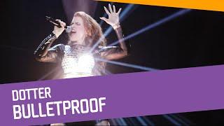 Download lagu FINALEN: Dotter – Bulletproof