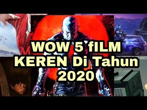 #filmterbaru-wow!!-5-film-keren-tahun-2020