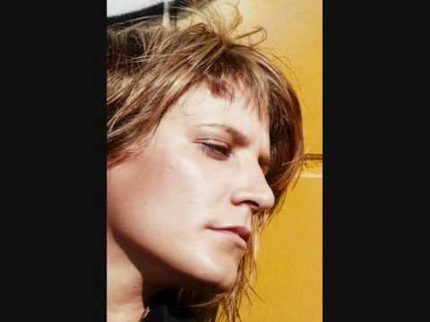 Laura Bono - Non so più niente di te