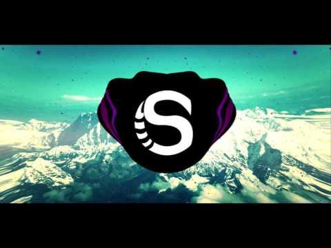 ►Hilight Tribe - Free Tibet (Vini Vici Remix)◄ BassBoosted By: ScorpyArtZ™