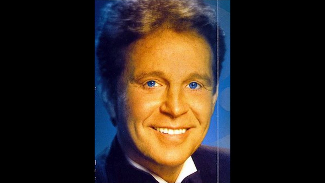 Cousin Brucie With Bobby Vinton 2018 Youtube