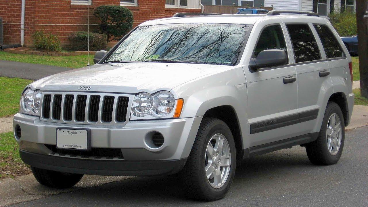 Машимпэкс сервис jeep Кожухотрубный испаритель Alfa Laval FEV-HP 2810 Тамбов